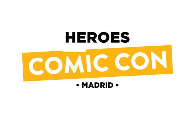 Heroes_ComicCon_Madrid_2018