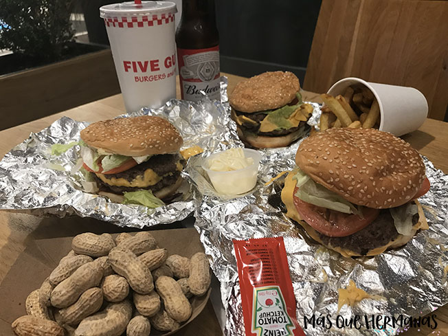 Five_guys_hamburguesas